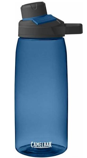 Garrafa Camelbak Chute Mag 1 Litro