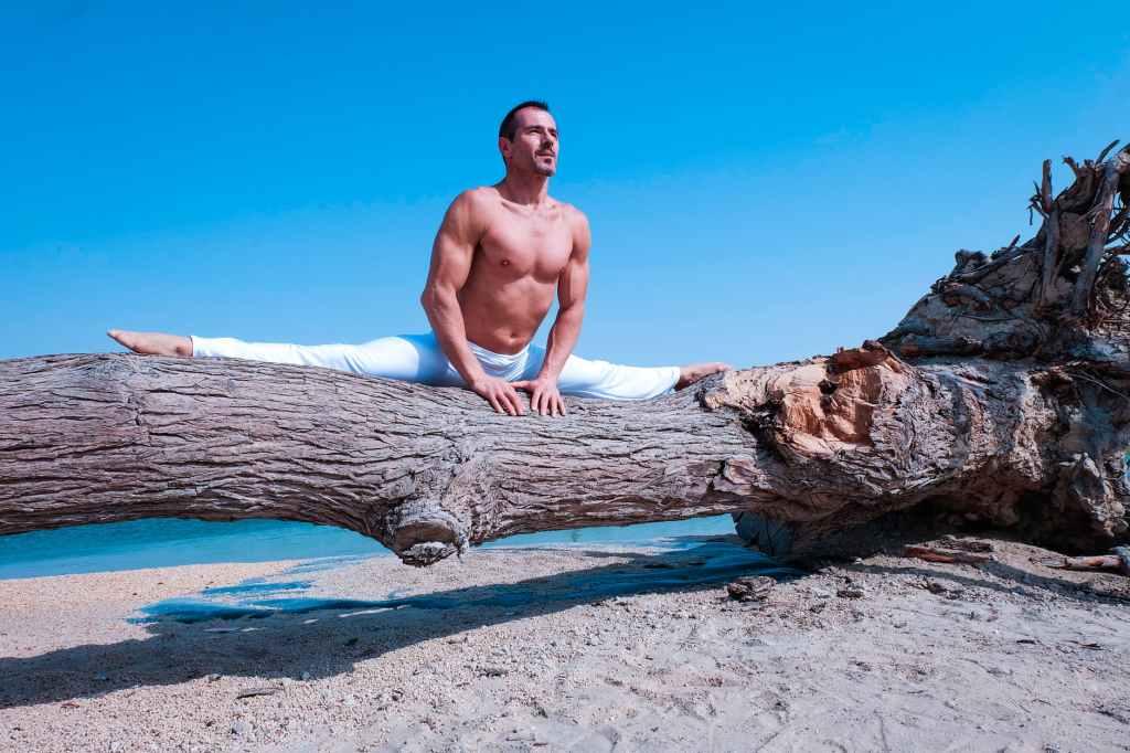 Se você estiver se exercitando, certifique-se de fornecer carboidratos aos músculos cansados